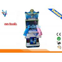 Wholesale The House of The Death 3 Shooting Gun Arcade Simulator Shooting Game Machine from china suppliers