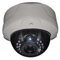 Wholesale Dome Color CCD Camera  from china suppliers