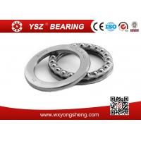 Wholesale Bearing Steel Miniature Thrust Ball Bearings 51405 51406 51407 51408 51409 51410 from china suppliers