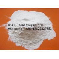 Wholesale 99% Purity Bodybuilding Steroid Nandrolone Cypionate Powder 601-63-8 from china suppliers