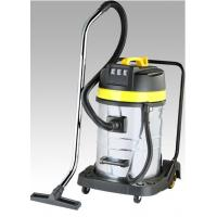 Wholesale industrial wet and dry vacuum cleaner from china suppliers