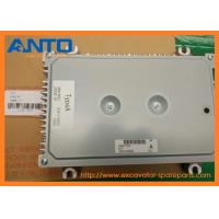 Wholesale ZX330-3G  ZX350-3G Hitachi Excavator Controller CPU Controller 9318851 from china suppliers