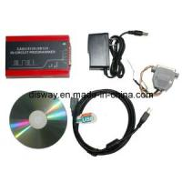 Buy cheap CAS3 912X 9S12X in Circuit Programmer from wholesalers