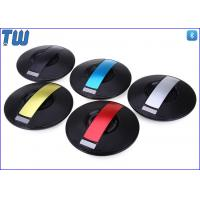 Wholesale UFO Design 3D Sound Stereo Speaker Support AUX TF Card USB mini speaker from china suppliers