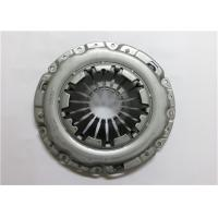 Wholesale Chevrolet Captiva Automobile Clutch , Pressure Plate Clutch 96625637 from china suppliers