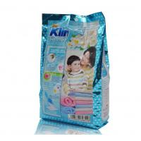 Wholesale Wholesale laundry detergent powder /hand washing powder ariel  making formula from china suppliers