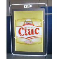 Wholesale Crystal Light Box from china suppliers