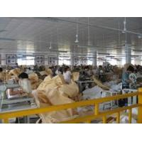 Wholesale white color one ton bag price Suppliers by sincere manufacturer/factory with high reputations from china suppliers