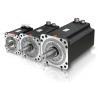 Buy cheap 0.75kw technic servo motor from wholesalers