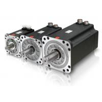 Buy cheap SMH110 AC servo motor, high inertia, can be customized design from wholesalers