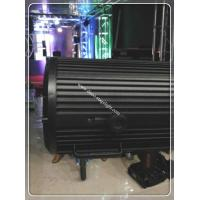 Quality Theater stage effect light 15r led follow spot for sale