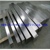 Wholesale 301 304 316 430 Stainless Steel Bars  STM A276 AISI GB 1220 JIS G4303 Size 1-48 inch from china suppliers