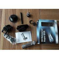 Wholesale DV22 1.3 Mega Pixels Auto Save Video Mini Waterproof Sport Action Camera from china suppliers