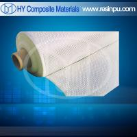 Buy cheap Medium-Alkali Glass Fiber Cloth from wholesalers
