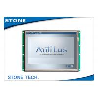 Wholesale 7 Inch Micro Control CPU Touch Screen LCD Display RS485 Interface from china suppliers