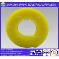 Wholesale Power seller rubber squeegee blades for screen printing/Squeegee from china suppliers