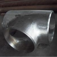 Wholesale Equal pipe tees from china suppliers