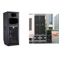 Wholesale Full Range Speaker Box Passive Pa System from china suppliers