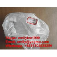 Buy cheap Raw steroid powders Testosterone Isocaproate increasing body weight / gaining strength from wholesalers