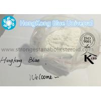Wholesale Raw Powder Deca Durabolin Steroid Nandrolone Decanoate For Weight Loss from china suppliers