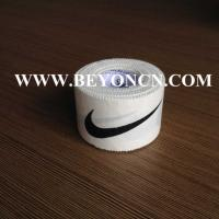 Wholesale OEM High Quality Sports tape, better adhesive and protection for athletes from china suppliers