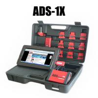 Wholesale Universal Cars Fault Auto Diagnostic Tools, Code Scanner Bluetooth Handheld ADS-1X from china suppliers