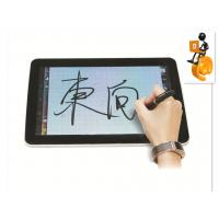 10.1inch high configuration style wrtiting Tablet PC with 2*antenna,2*WIFI,2*MIC,2*colour. Best choice for classroom