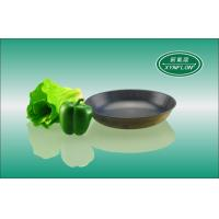 Quality Water based Interior Non Stick Coating , Heat Resistance Black,PTFE coating for sale
