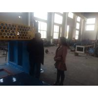 Wholesale Inverted Vertical Type Automatic Wire Nail Making Machine With Patent Technology from china suppliers