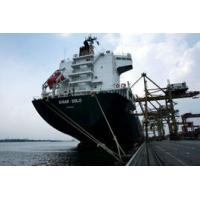 Wholesale Reliable World Wide Door To Door Freight Shipping By Sea Timely from china suppliers