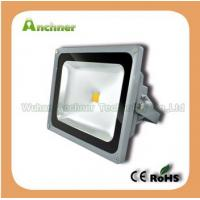 Wholesale 50w led outdoor basketball court light from china suppliers