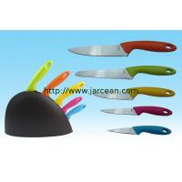 Wholesale kitchen knives & knife sets from china suppliers