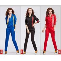 Wholesale wholesale brand sportswear,nike lover's tracksuits from china suppliers