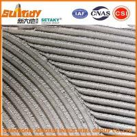 Wholesale setaky 505R5 skim coat use redispersible dispersion polymer powder RDP RPP used with MHEC from china suppliers