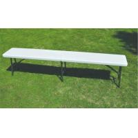 Wholesale Folding Picnic Table Bench BK-183 from china suppliers
