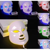 Wholesale PDT LED Light Therapy Machine LED Mask - light therapy LED mask - Perfect Skin from china suppliers