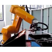 Wholesale Automobile 3d Laser Cladding Robot Cnc Machine , Heet Metal Processing from china suppliers