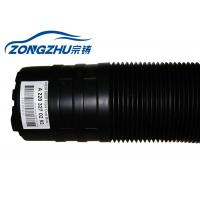 Wholesale Mercedes-Benz W220 Air Suspension Shock Repair Part Front Dust Cover A2203270292 from china suppliers