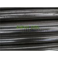 Wholesale 304 Stainless Steel Round Bar from china suppliers