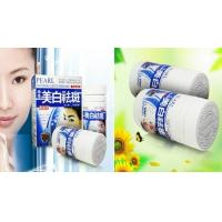 Wholesale Pearl Whitening Spots Removing Capusle  / skin lightening pills from china suppliers