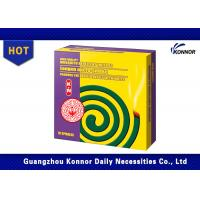 Wholesale 145 mm Over 8-12 hours Sandalwood Mosquito Coil from Anti Mosquito Products from china suppliers