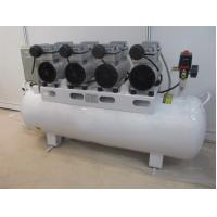 Wholesale Mute Air compressor from china suppliers