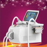 Wholesale 650nm Lipo Laser Cryolipolysis Slimming Machine For Losing Fat from china suppliers