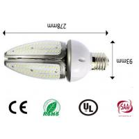 Wholesale 120LM / Watt 60w Led Corn Light Bulb IP65 3000k 4500k 5 Years Warranty from china suppliers