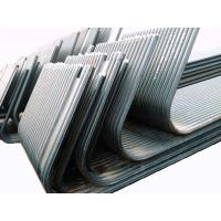 Wholesale Boiler spiral water cooling wall from china suppliers