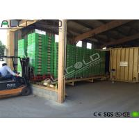 Wholesale 14 Pallets Vacuum Cooling Machine from china suppliers