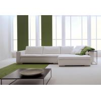 Wholesale maka sofa factory from china suppliers