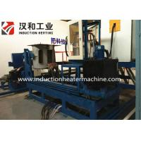 Wholesale High Speed Melt Spinning Machine With Vacuum Induction System from china suppliers