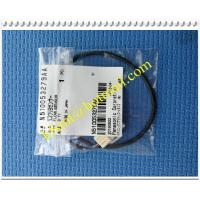 Wholesale Panasonic NPM Flow Sensor N510053279AA Photo Sensor Original From Japan from china suppliers