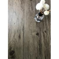 Buy cheap Economical Waterproof Vinyl Plank Flooring from wholesalers